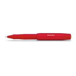 Kaweco CLASSIC SPORT Gel Roller Red