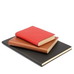 Adressbuch CLASSIC