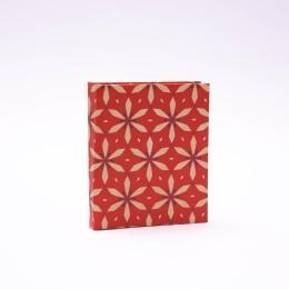 Adressbuch MARLIES Kiruna | 11 x 13,5 cm, 64 Blatt