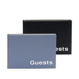 Gästebuch CELEBRITY
