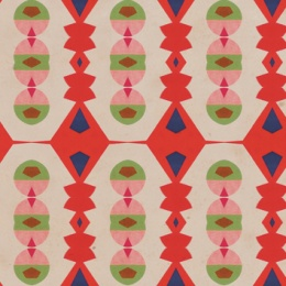 Wrapping Paper SMALAND