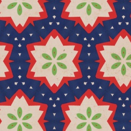 Wrapping Paper KATRINEHOLM