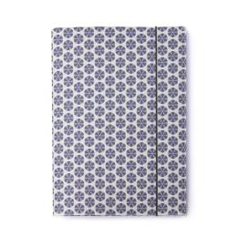 Flap Folder Kap Arkona