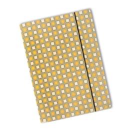 Flap Folder London