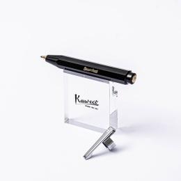 Kaweco CLASSIC SPORT Kugelschreiber Black