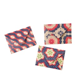 Mini Envelopes MARLIES