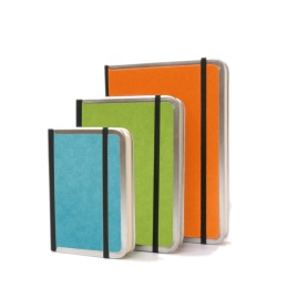 Notebook BASIC COLOUR