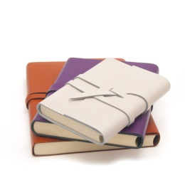 Notebook CIRCUM