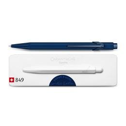 Kugelschreiber 849 Limited