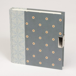 Tagebuch JACKIE Biarritz