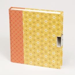 Tagebuch JACKIE Somerset