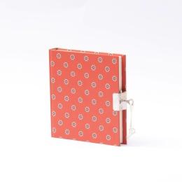 Tagebuch MARLIES Öresund