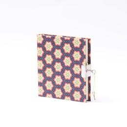 Tagebuch MARLIES Katrineholm