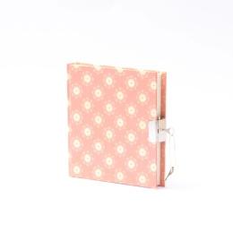 Tagebuch SUZETTE Pigalle