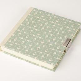 Tagebuch SUZETTE Montparnasse
