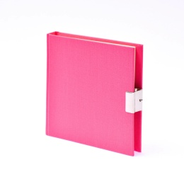 Tagebuch TOP SECRET pink