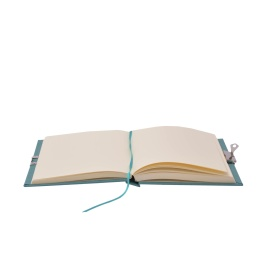 Tagebuch TOP SECRET jade